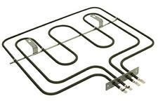 3491255018 - Electrolux/AEG,Zanussi Twin Grill Element