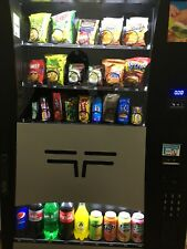 Vending Machine - Used *Almost Brand New* Working Machine. Nj only
