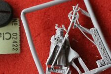 Games Workshop LoTR Easterling War Priest Lord of the Rings Commander New GW