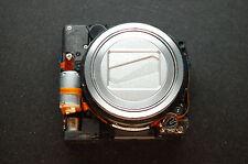 NEW Zoom Optical Lens FOR OLYMPUS SZ16 SZ-16 Digital Camera Silver