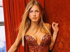 Jennifer Aniston Unsigned 8x10 Photo (20)