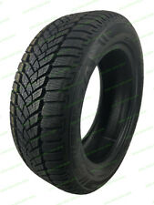 2 winter tyres 205/55 R16 91H FULDA Kristall Control HP 2