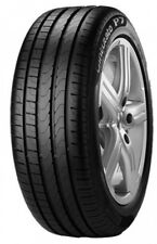 Neumáticos de verano 235/45 R18 para coches