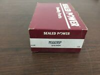 1985-1995 Ford 4 cyl 1.9L 2.0L Escort Tracer EXP Engine Main Bearing Set NOS