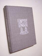 FROBENIUS, Leo: IL DECAMERONE NERO. RACCONTI AFRICANI, Rizzoli 1971, 1a edizione