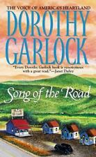 Song of the Road (Route 66 Series) by Garlock, Dorothy