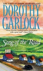 Route 66: Song of the Road 3 by Dorothy Garlock (2004, Paperback)