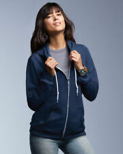 Polyester Hooded Sweatshirts for Women