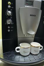 ▓▓  Bosch Benvenuto B30  ▓▓  ••• TOP •••  WORLDWIDE •••