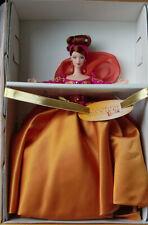 1997 Symphony in Chiffon Barbie NRFB