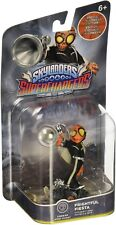 NIB Frightful Fiesta Skylanders SuperChargers Special Halloween Edition Rare