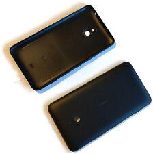Genuine Battery Cover Nokia Lumia 1320, Black, 8003292