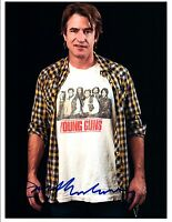 Dermot Mulroney Signed Autographed 8x10 Photo My Best Friend's Wedding COA VD
