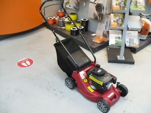 Mountfield HP164 Push Lawnmower - Factory Returns, Re-conditioned