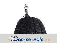 Gomme Usate Roadstone 205/70 R15 96T Winguard Suv M+S (70%) pneumatici usati
