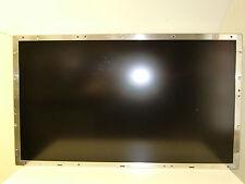 Panel (Display) Sharp LQ370T3LZ48 für LCD TV Samsung Model: LE37R41BX