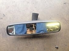 Ford Focus interior rear view mirror 014276 024276 05-2010 fiesta transit mondeo
