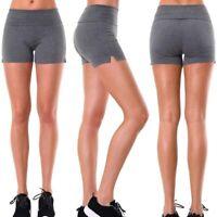 Joe Boxer Junior Yoga Lounge Soft Comfort Pants Charcoal Grey S M L XL NWT $19