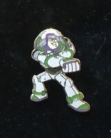 Disney Buzz Lightyear from Toy Story 2 Pin 9115