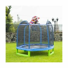 Outdoor Trampolines for sale | eBay