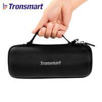 Portable Storage Bag Carrying Case For Tronsmart Element T6 bluetooth Speaker US