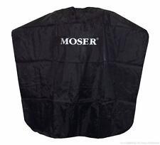 Exclusiver Moser Umhang Friseurumhang Frisierumhang Haarschneideumhang 135 x 150