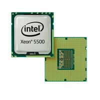 Intel Xeon SLBF5 2.66GHz 8MB 6.40GT Quad-Core X5550 CPU Processor