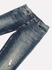 Levi's Jeans Men's 511 Slim 38/34                                     RRP £85