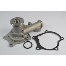 ENGINE WATER / COOLANT PUMP THERMOTEC D15020TT
