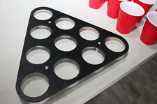 Authentic Beer Pong Drinking Game Glove Gag Gift OS NIP