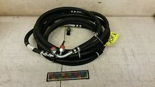 NOS Force Protection Hose Assembly 10015774 4720015912466