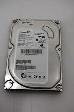 "Segate Barracuda ST3250318AS 250GB 9SL131-021 3.5"" HDD SATA 7200RPM"