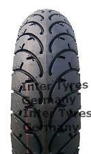 3.50-10 V-9035 Rollerreifen Kings Tire 51L 4PR TL NEU