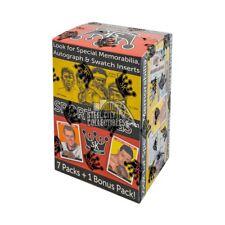 2018 Sportkings Volume 1 8ct Blaster Box