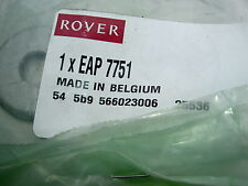 MG ROVER 600 KNUCKLE ASSEMBLY WASHER (4 OF) NEW GENUINE EAP7751