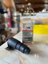Bosch 2607018296 Sds Plus Chisel Attachment Mv 200