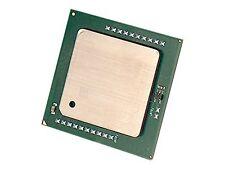 Intel Xeon E5606 2.13GHz Quad-Core Processor