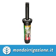 Irrigatore statico Rain Bird 1800 no testina - 1804