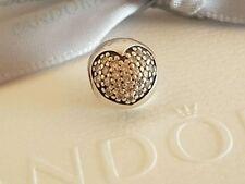 Cubic Zirconia Alloy Rhinestone Fashion Jewellery