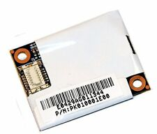 HP Elitebook 2530P Laptop Internal 56K Modem Card- 461750-001