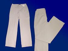Damenhose Hose Freizeithose Stretch  Jeansart v. EDDIE BAUER Gr. S 36  NEU