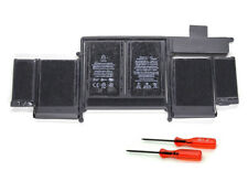 Genuine A1582 Battery for MacBook Pro 13 Retina A1502...