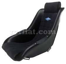 Lancia Fulvia Coupe Tilting Sport Seat New