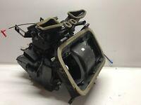 Mercedes A-Klasse W168 Heizungskasten Wärmetauscher Klimaanlage 1688303862