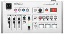 Roland VR-1HD AV Streaming Mixer Switcher FREE SHIPPING