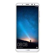 Cellulari e smartphone Huawei Huawei Nova