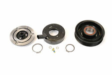 Chevrolet GM OEM 2012 Sonic Compressor-Clutch 95016505