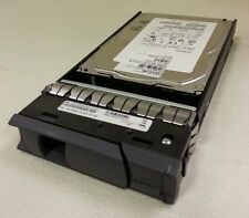 "NetApp X412A-R5 600GB Internal 15000RPM 3.5"" (10800227A0) HDD"