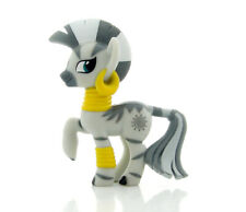 "My Little Pony Blind Bag ""ZECORA"" Mini Friendship is Magic"