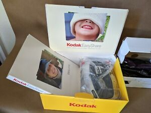 Kodak EasyShare Printer Dock CX4310